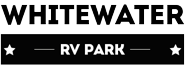 Whitewater RV Park Logo
